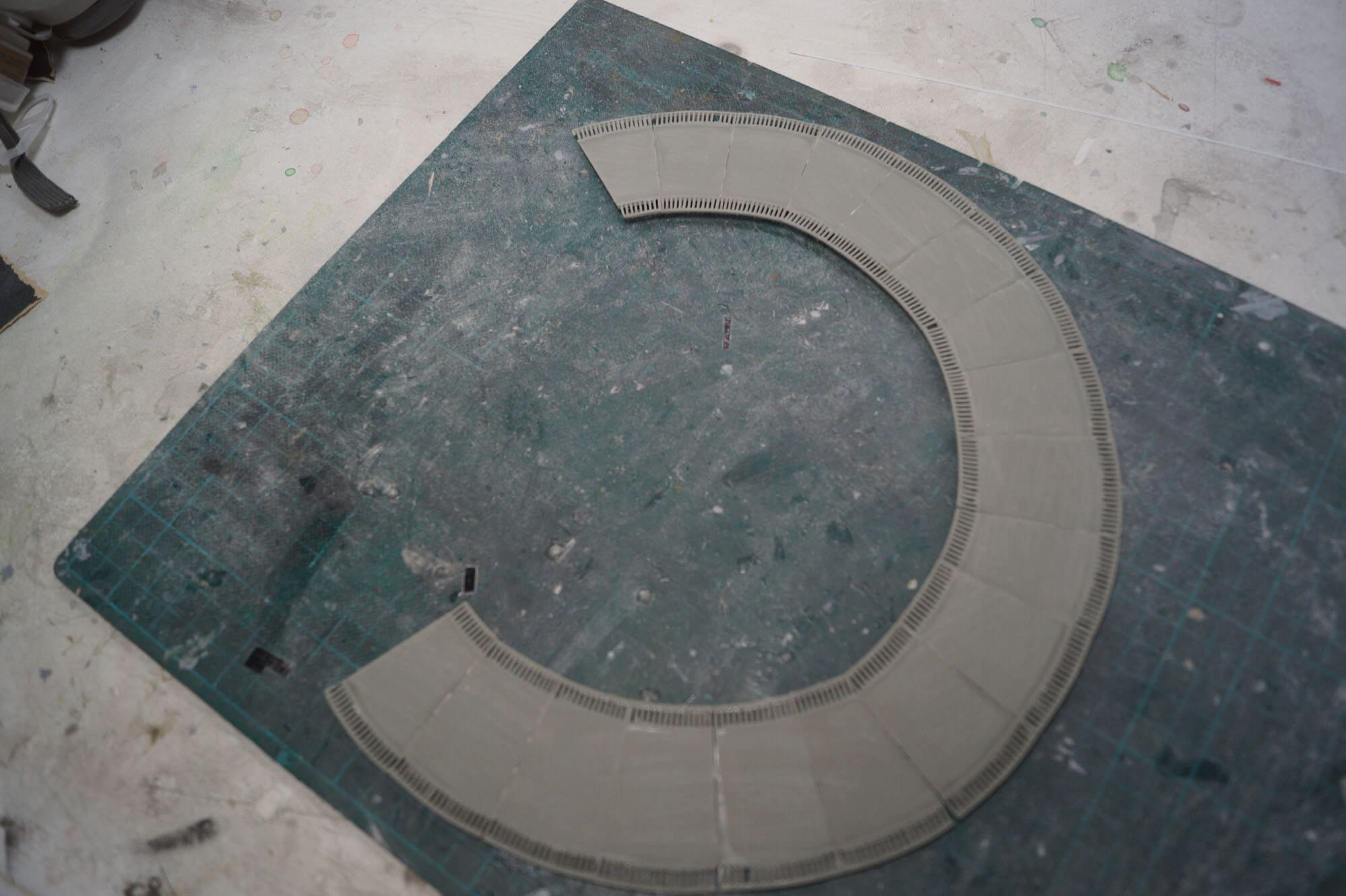 Faucon Millenium Altaya - phase 2 - Page 5 Y4mZ91pl0m2b89nvrBp74Z_fuqvjza5OOu1HsW3kQuJOLeYA8DqI-pqJmz-V0YssFW9PrmDvYefiVJRnLeXYnFMSu5sLufZmdFJwtZIxaq3MHRHIKbQRfyqGv2yIUZlpAX8qCghJuKxjGXPJg9k1vTndAL5TRZocFJ33G2qGfxDqnBf2zMOeImNfWZRrbMLvh97pdtkAHRJcoNVdd7V5EdPaw?width=1998&height=1330&cropmode=none